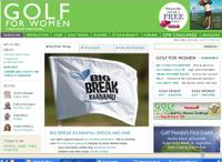 Golfgal_on_gfw_home_page_may_7