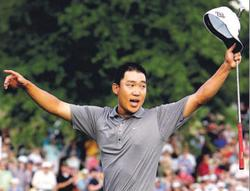 Anthony_kim
