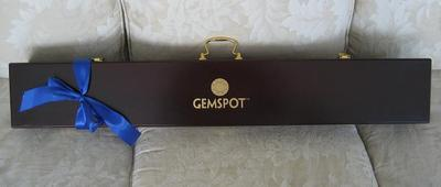 Gemspot_jewelry_box