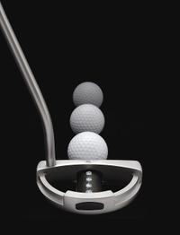 Gemspot_putter_small