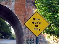 Slow_golfer_at_play2